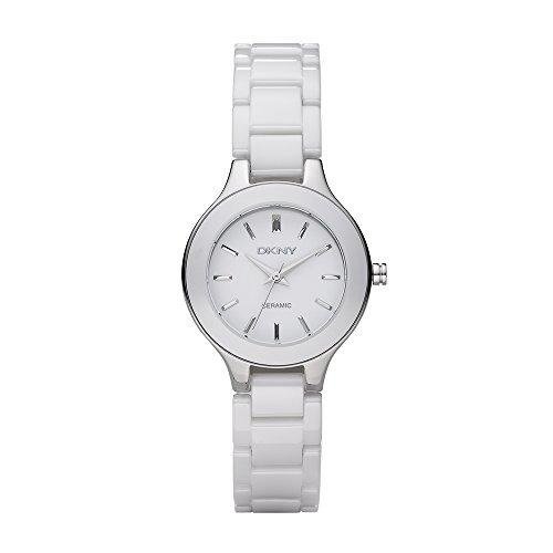 dkny-ceramique-bracelet-mere-de-perle-cadran-montre-femme-ny4886-