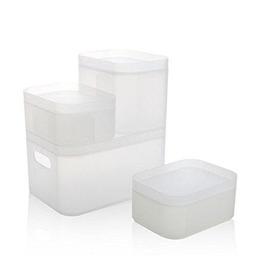 escritorio-de-cosmeticos-caja-de-almacenamiento-matorrales-cajas-de-plastico-cuarto-de-bano-dormitor