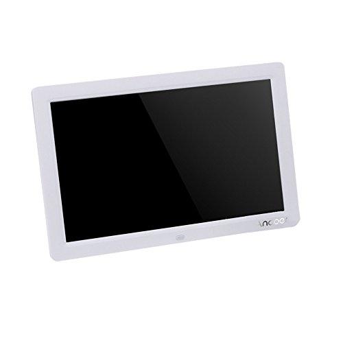 Andoer 12'' HD TFT-LCD 1280 * 800