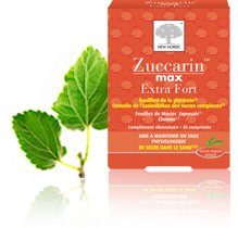 new-nordic-zuccarin-max-extra-fort-90-comprimes