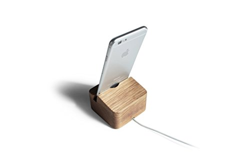 wood-iphone-6-6-dock-wooden-iphone-stand-in-natural-oak