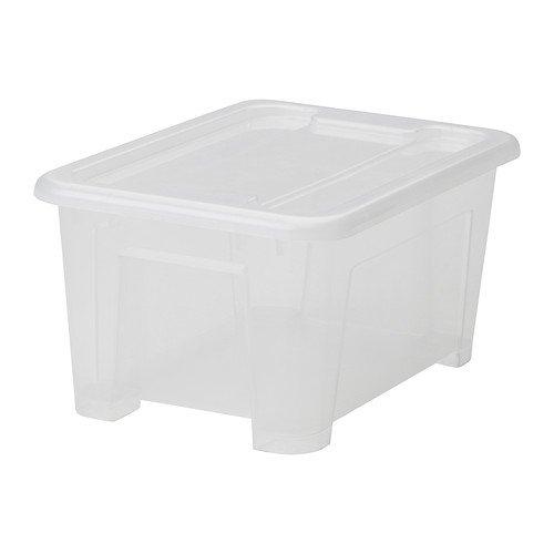 IKEA Aufbewahrungsbox