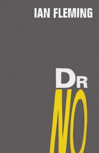 dr-no-james-bond-007