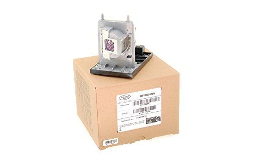 Alda PQ Professionell, Beamerlampe für Smartboard UX60 Projektoren, Markenlampe mit PRO-G6s Gehäuse