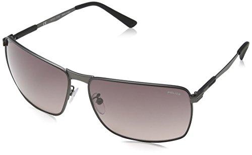 Police Sonnenbrille (SPL345 08H5 64)