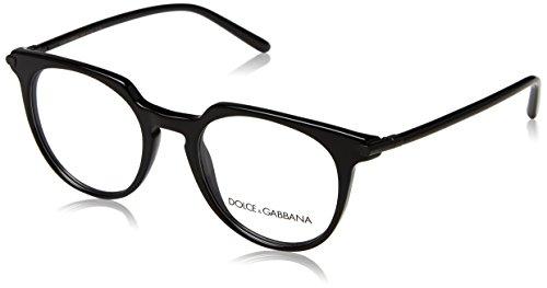 Dolce & Gabbana Brillen DG3288 501