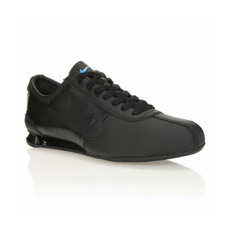 nike-shox-rivalry-taille-44