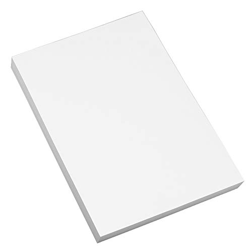 A3 carta cartonata bianca 120 g, 140 g peso sezione sottile 50 carta da disegno macchinari per l'ingegneria design architettonico disegno colore carta di piombo carta per marcatura carta speciale ##