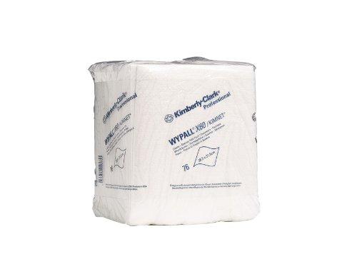 kimberly-clark-wischtucher-wypall-x60-kc-6034-kimberly-clark