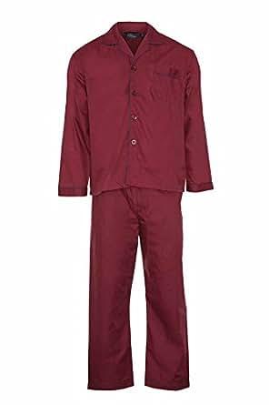 champion ensemble de pyjama homme v tements et accessoires. Black Bedroom Furniture Sets. Home Design Ideas