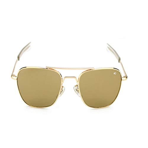Elviray Fashion Trend Sonnenbrillen Outdoor Casual Sonnenbrillen