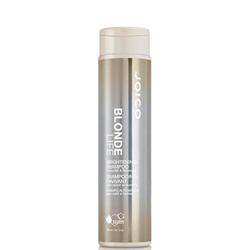 blonde-life-by-joico-shampoo-schiarente-300-ml
