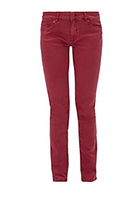 s.Oliver Women's Shape Slim Jeans