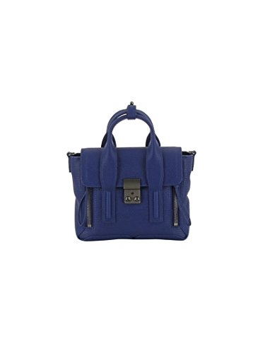 31-phillip-lim-damen-ac000226skccobalt-blau-leder-handtaschen