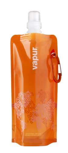 vapur-reflex-reusable-plastic-water-bottle-orange-05-litres