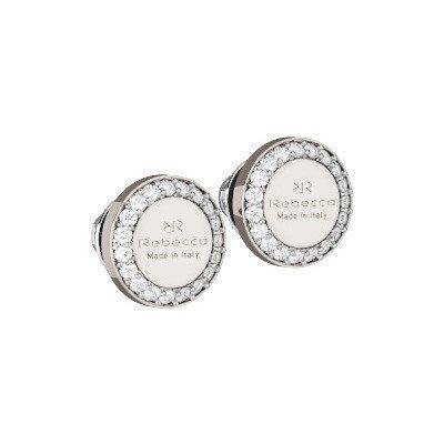 boucles-doreilles-femme-bijoux-rebecca-boulevard-stone-casual-cod-bhbobb30
