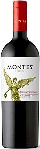 montes-cabernet-sauvignon-reserve-2012-3-x-075-l