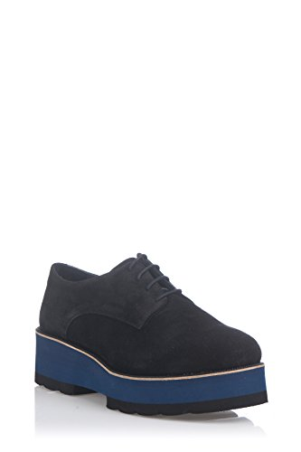 laura-moretti-bugy-shoes-chaussures-femme
