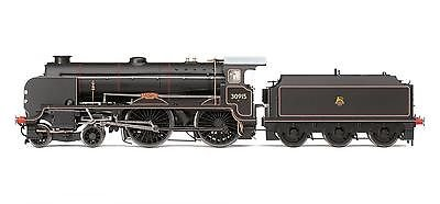 Hornby R3208 Br 4-4-0 'Brighton' Schools Class Version Anglaise
