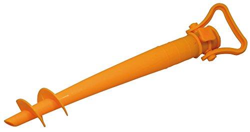 CAO - CAO Pied de parasol en plastique