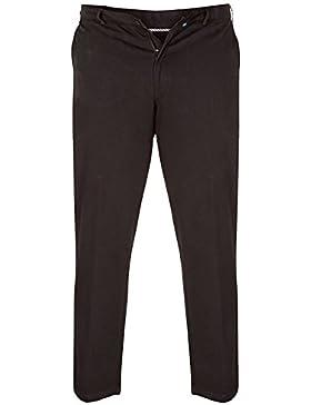 Duke London - Pantalón - para hombre