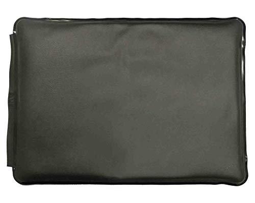 kompresse 30 x 40 cm - Moor-kissen Moor-packung Fango Wärmeträger ()