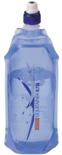 Trinkblase / Trinkflasche / Trinksystem Source Liquitainer