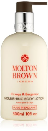 molton-brown-mens-orange-bergamont-nourishing-body-lotion-300ml
