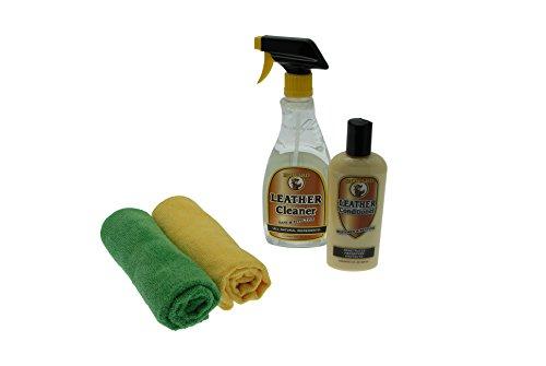 howard-limpiador-de-cuero-x1-473-ml-y-howard-236-ml-acondicionador-de-cuero-ofrecen-homeking