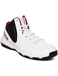 4e1644eb7e0 Reebok Men s Basketball Shoes Online  Buy Reebok Men s Basketball ...