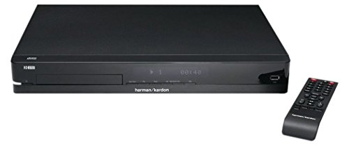 harman-kardon-hd-3700-lecteur-cd-cd-r-cd-rw-et-usb-mp3-wma-files-haute-fidelite-cree-pour-un-son-par