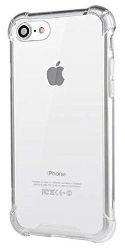 iphone-7-coque-transparent-shock-case-haute-protection-anti-shock-coque-et-bumper-renforc-ultra-lege