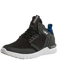 9acbb777663a Amazon.es  Supra - Zapatos  Zapatos y complementos