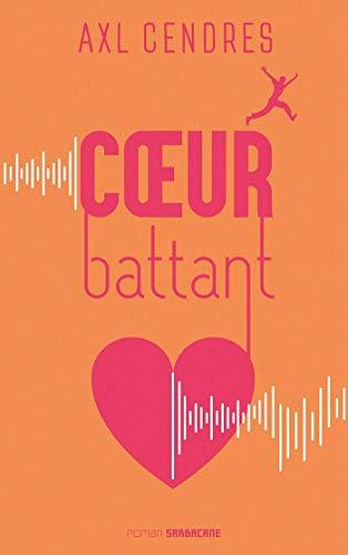 "<a href=""/node/190363"">Coeur battant</a>"