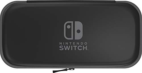 PowerA - Kit de estuche discreto (Nintendo Switch Lite)