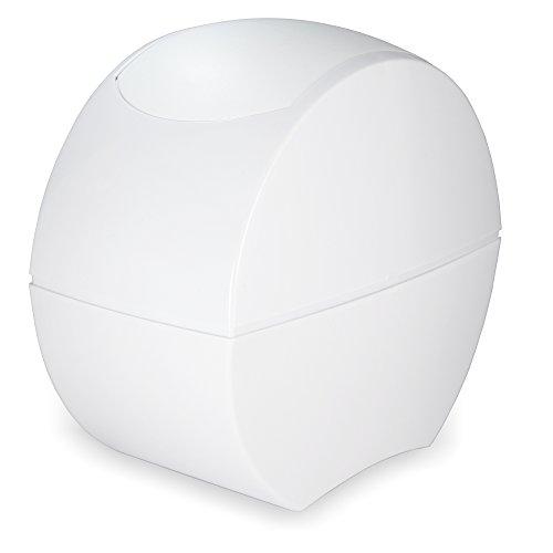 disenador-mesa-contenedores-de-recogida-de-residuos-colour-blanco-con-una-practica-tapa-con-autocier