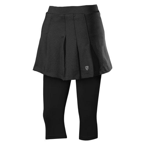 Limited Sports Skort Fashion 7/8 Pant HW11 Schwarz