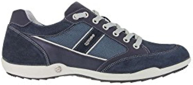 Igi&Co 1117 Zapatos Hombre  - Zapatos de moda en línea Obtenga el mejor descuento de venta caliente-Descuento más grande