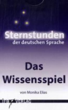 sternstunden-der-deutschen-sprache-das-wissensspiel