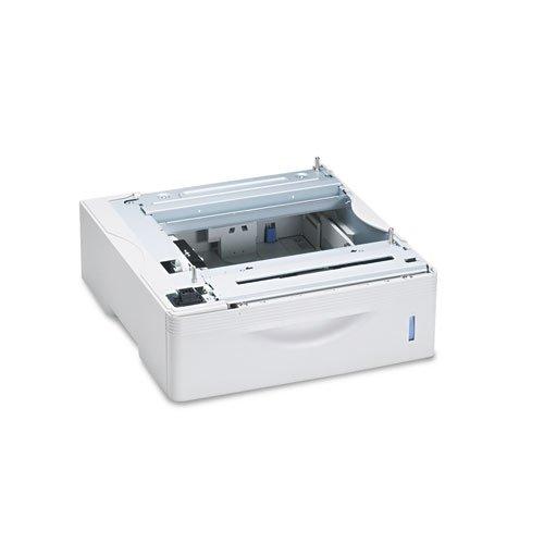 Hl6050 Serie (Brother LT6000unten Paper Tray für HL6050Serie, 500Blatt)