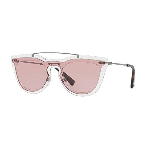 aa14aff566d505 Valentino sunglasses the best Amazon price in SaveMoney.es