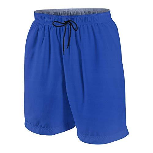 vcbndfcjnd Nevada State Flag Boys Beach Shorts Quick Dry Beach Swim Trunks Kids Swimsuit Beach Shorts,Boys' Assist Basketball Shorts L