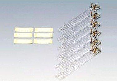 interior-lightning-unit-e-set-bulb-color-6-pieces-model-train
