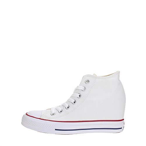converse-zapatillas-de-cuna-all-star-lux-mid-hi-blanco-eu-37