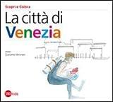 Image de La città di Venezia
