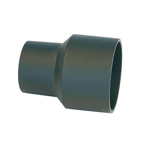 Manchon de réduction 58/35 mm MAFELL 203602