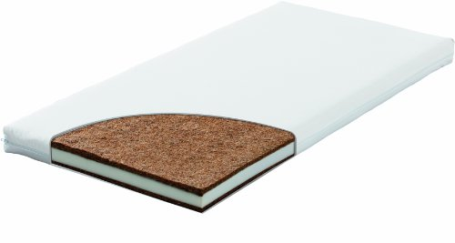 trameland-matelas-verbund-bio-70-x-140-cm