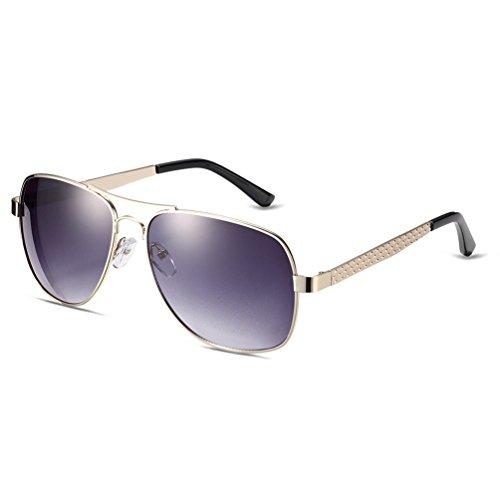 hmilydyk-pour-homme-lunettes-de-soleil-polarises-aviateur-rtro-ovale-verres-miroir-cadre-en-mtal-sha