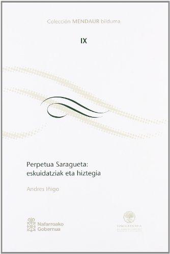 Baztan-Bidasoako hizkeren azterketa dialektologikoa (Mendaur) por Edu Zelaieta Anta