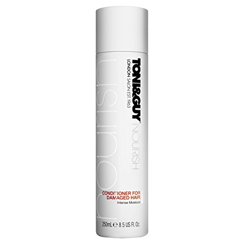 toni-guy-nourish-conditioner-for-damaged-hair-250ml